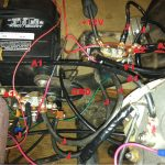 Golf Cart Solenoid Wiring Diagram | Manual E Books   Golf Cart Solenoid Wiring Diagram