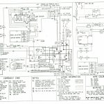 Goodman Air Handler Fan Relay Wiring Diagram Free Picture | Wiring   Air Handler Fan Relay Wiring Diagram