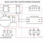 Goodman Air Handler To Heat Pump Wiring Diagram | Wiring Diagram   Goodman Heat Pump Thermostat Wiring Diagram