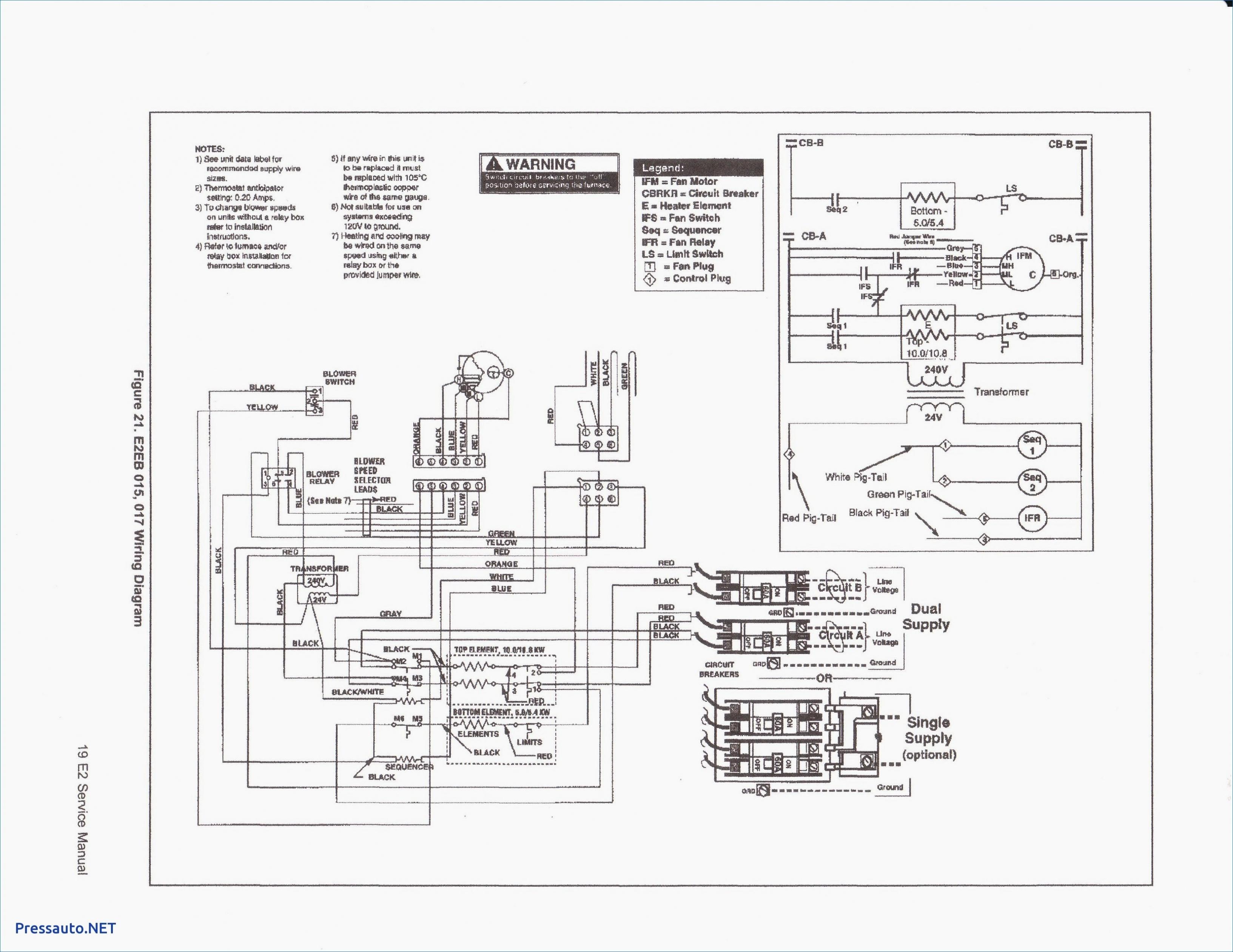 Goodman Air Handler Wiring Diagram For Ar61 1   Wiring Diagram - Goodman Air Handler Wiring Diagram