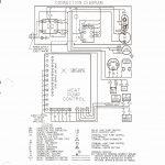 Goodman Heat Pump Thermostat Wiring Diagram Unique Heat Pump   Goodman Heat Pump Thermostat Wiring Diagram