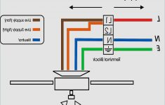 Gooseneck Trailer Wiring Diagram