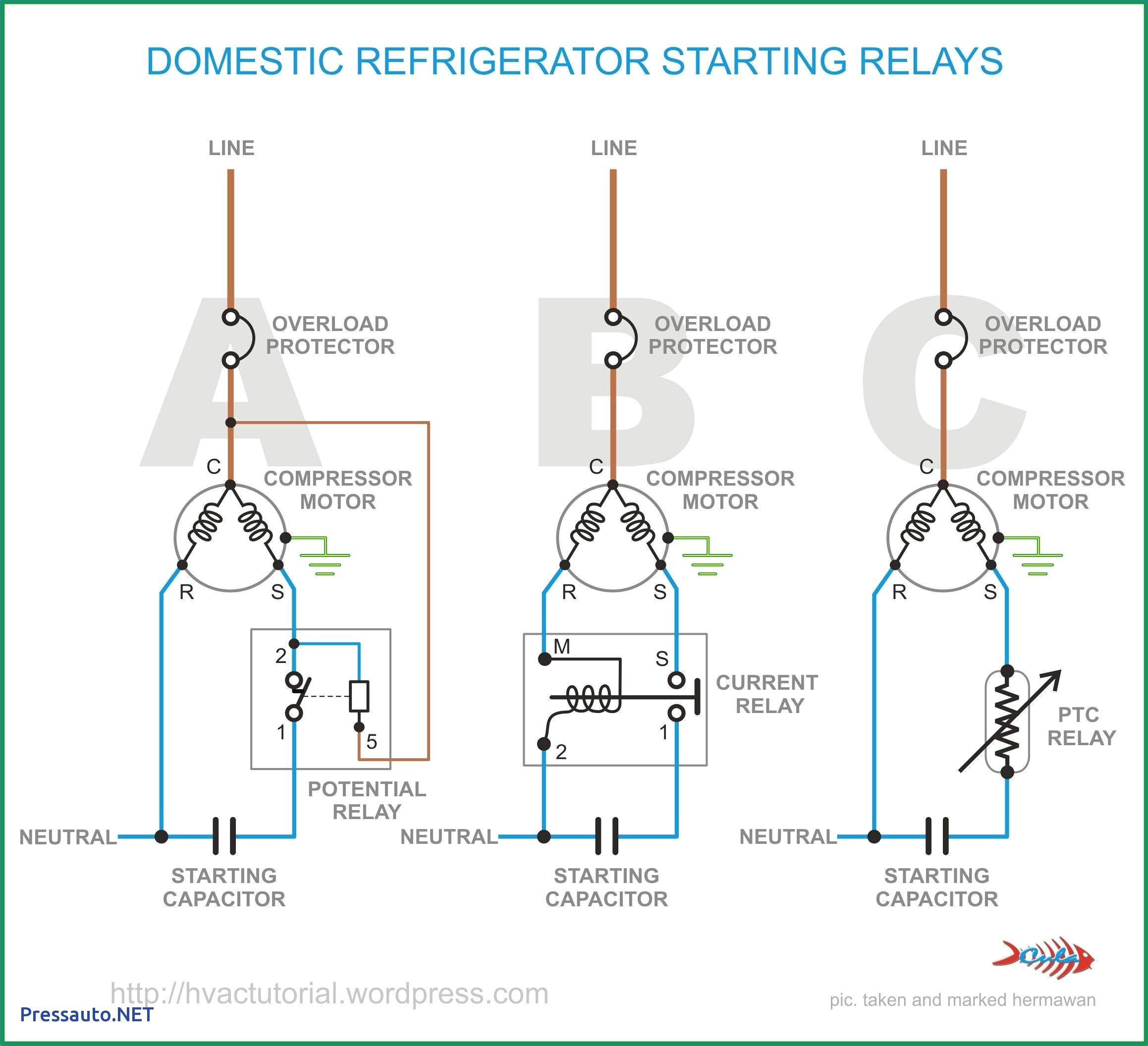Gould Dual Voltage Motor Wiring Diagram   Wiring Diagram - Gould Century Motor Wiring Diagram