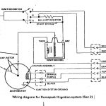 Great Boat Ignition Wiring Diagram Johnson Outboard Switch Endearing   Johnson Outboard Ignition Switch Wiring Diagram