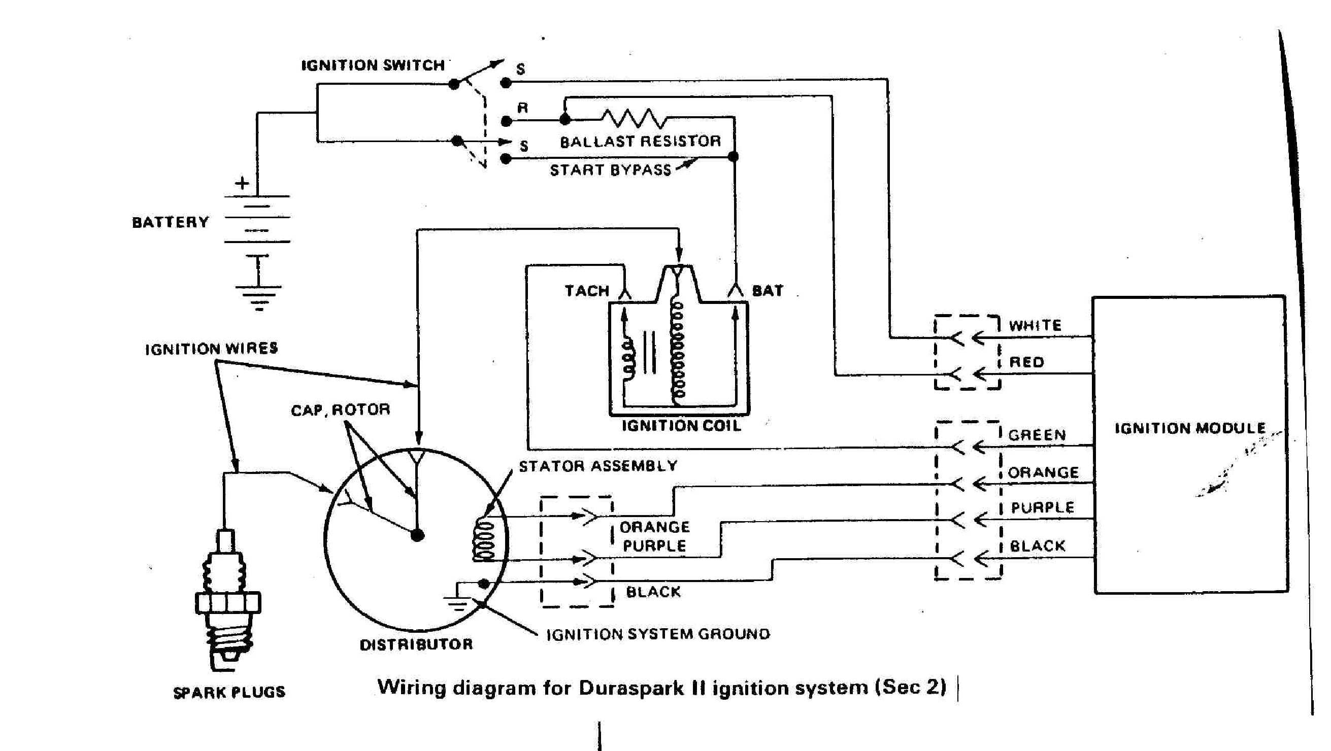 Great Boat Ignition Wiring Diagram Johnson Outboard Switch Endearing - Johnson Outboard Ignition Switch Wiring Diagram