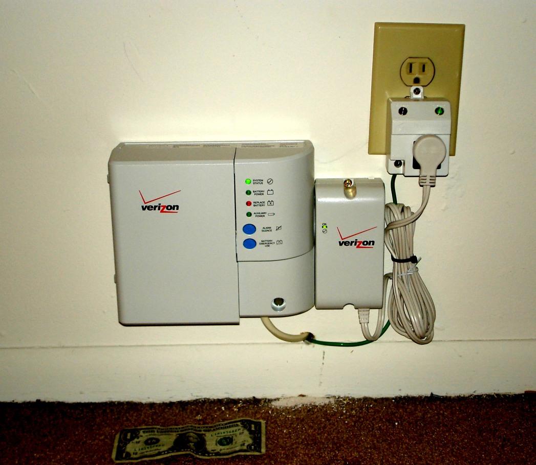 Great Of Fios Wiring Diagram Verizon Fiosfaq Frequently Asked - Verizon Fios Wiring Diagram