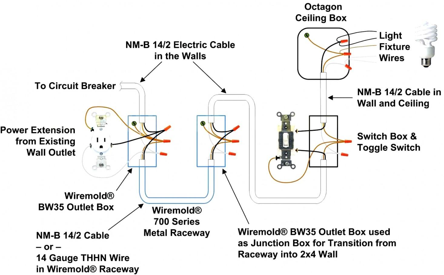 Great Of Twist Lock Plug Wiring Diagram 4 Prong Schematic Diagrams - 30 Amp Twist Lock Plug Wiring Diagram