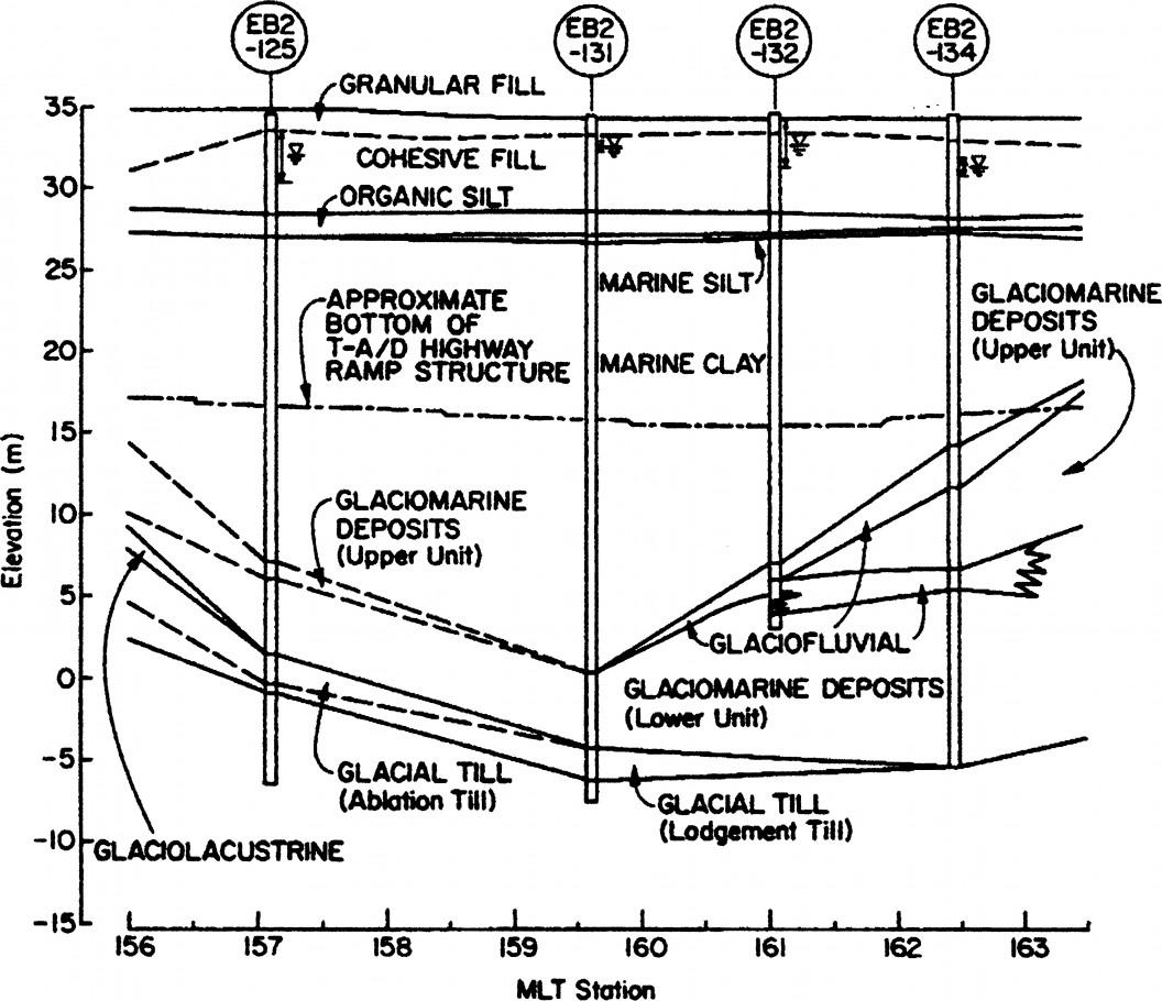 50 Amp Plug Wiring Diagram from annawiringdiagram.com