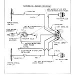 Grote Turn Signal Switch Wiring Diagram 4807   Great Installation Of   Universal Turn Signal Switch Wiring Diagram