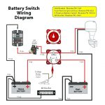 Guest Spotlight Wiring Diagram Marine | Wiring Library   Century Battery Charger Wiring Diagram