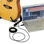 Guitar To Usb Wiring Diagram   Just Another Wiring Diagram Blog •   Usb Wiring Diagram Pdf
