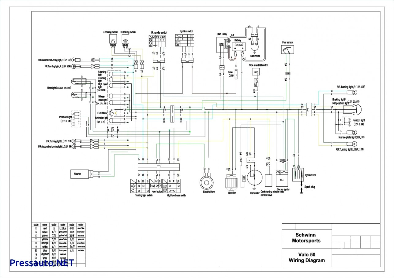 Honda Gx390 Ignition Wiring Diagram from annawiringdiagram.com