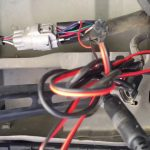 Hack: 2008 Toyota Tundra Reverse Camera Installation For Under $50   Toyota Tundra Backup Camera Wiring Diagram