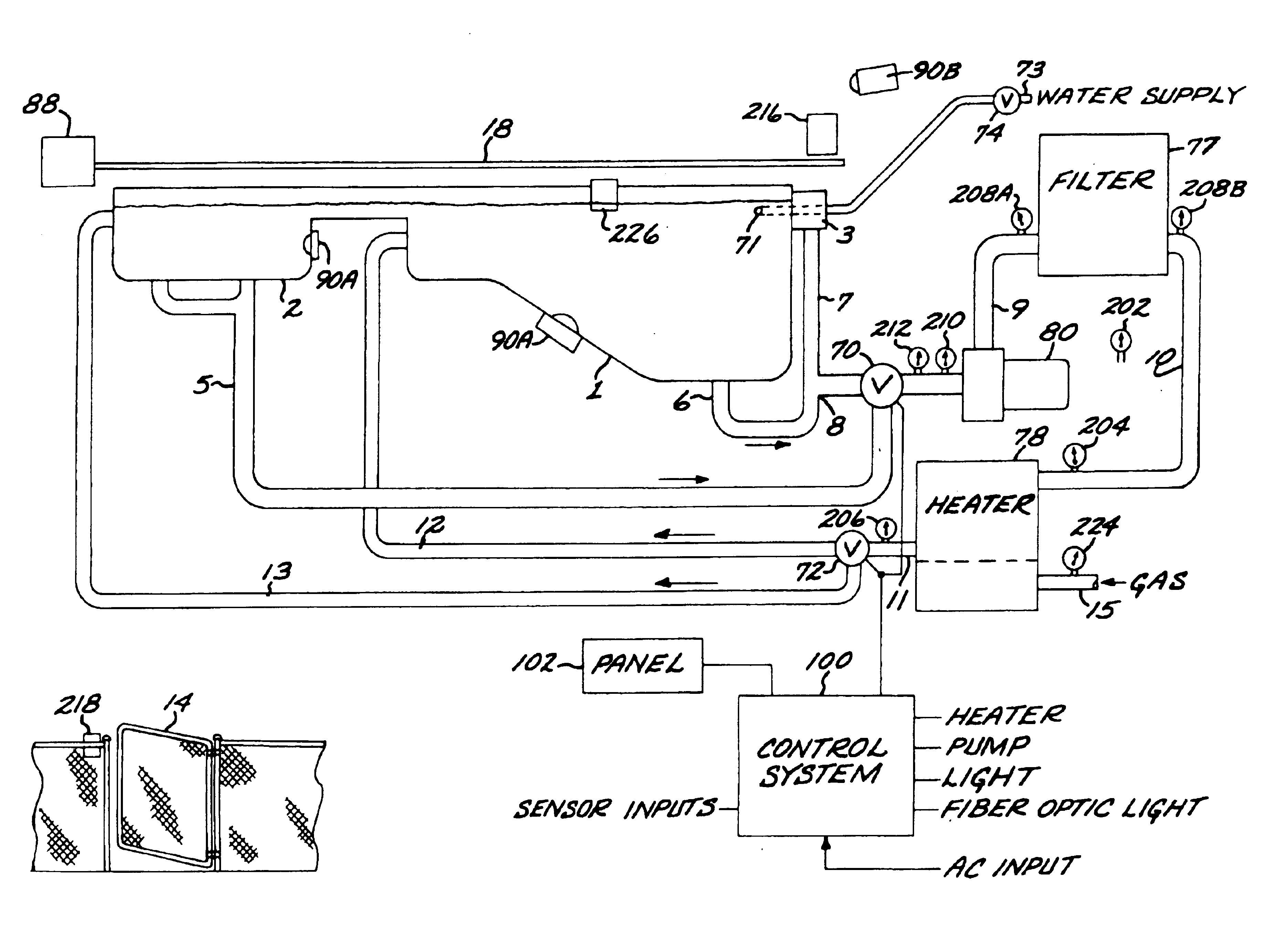Haier Refrigerator Wiring Diagram | Wiring Diagram - Refrigerator Wiring Diagram Pdf