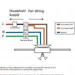 Hampton Bay 3 Speed Ceiling Fan Switch Wiring Diagram Best Of Wiring   Hampton Bay Ceiling Fan Switch Wiring Diagram