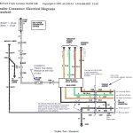 Hampton Bay Capacitor Wiring Diagram   Great Installation Of Wiring   Hampton Bay Ceiling Fan Switch Wiring Diagram
