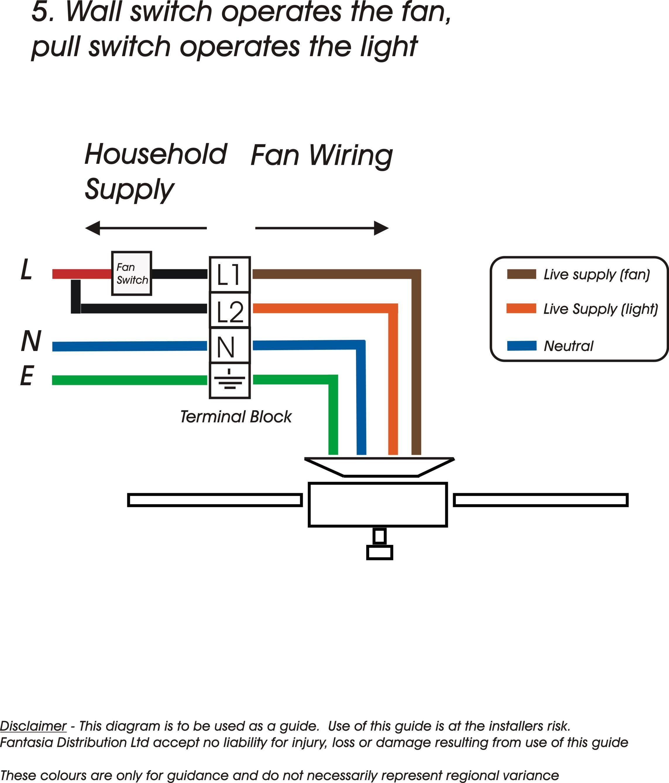 Hampton Bay Ceiling Fan Pull Chain Wiring Diagrams | Wiring Diagram - Ceiling Fan Switch Wiring Diagram