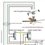 Hampton Bay Fan Pull Chain Ceiling Fan Wiring Diagrams Wh Lc30   Hampton Bay Ceiling Fan Switch Wiring Diagram