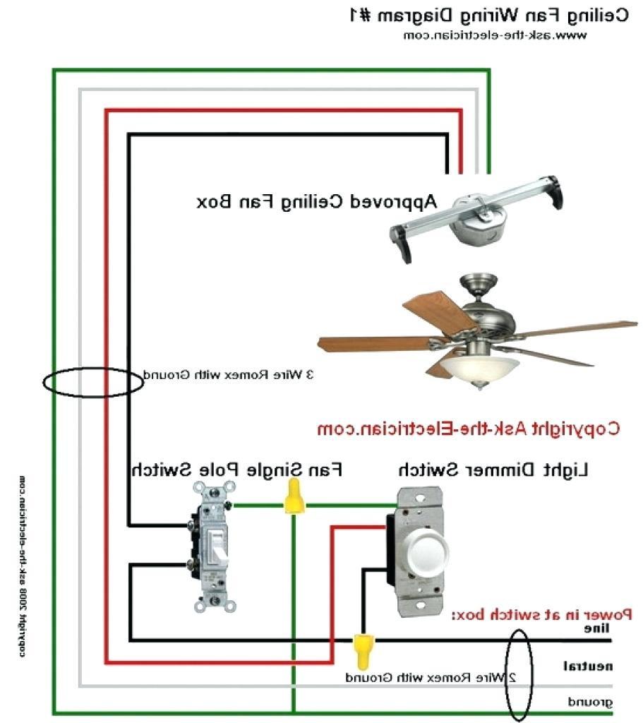 Hampton Bay Fan Pull Chain Ceiling Fan Wiring Diagrams Wh Lc30 - Hampton Bay Ceiling Fan Switch Wiring Diagram