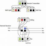 Harbor Breeze Ceiling Fan And Light Wiring Diagram | Wiring Diagram   Harbor Breeze Ceiling Fan Wiring Diagram