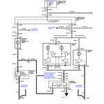 Harbor Breeze Ceiling Fan Remote Wiring Diagram Only | Wiring Diagram   Harbor Breeze Ceiling Fan Wiring Diagram