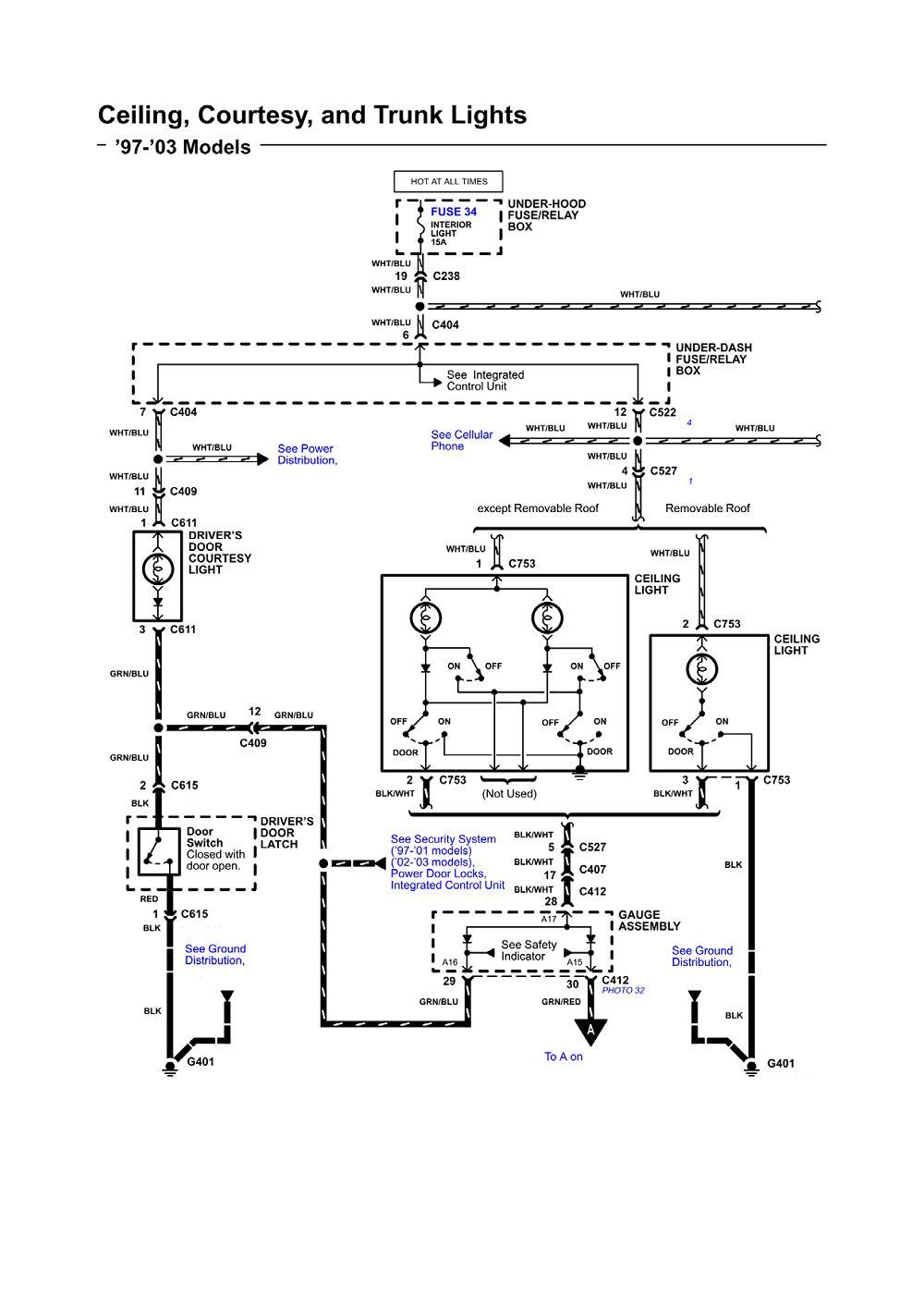 Harbor Breeze Ceiling Fan Remote Wiring Diagram Only | Wiring Diagram - Harbor Breeze Ceiling Fan Wiring Diagram