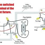 Harbor Breeze Ceiling Fan Wiring Schematic Diagram   Wiring Diagram   Harbor Breeze Ceiling Fan Switch Wiring Diagram