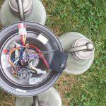 Harbor Breeze Fan Switch Wiring | Wiring Diagram   Harbor Breeze Ceiling Fan Switch Wiring Diagram
