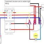 Harbor Breeze Remote Control Wiring Diagram | Wiring Diagram   Harbor Breeze Ceiling Fan Switch Wiring Diagram