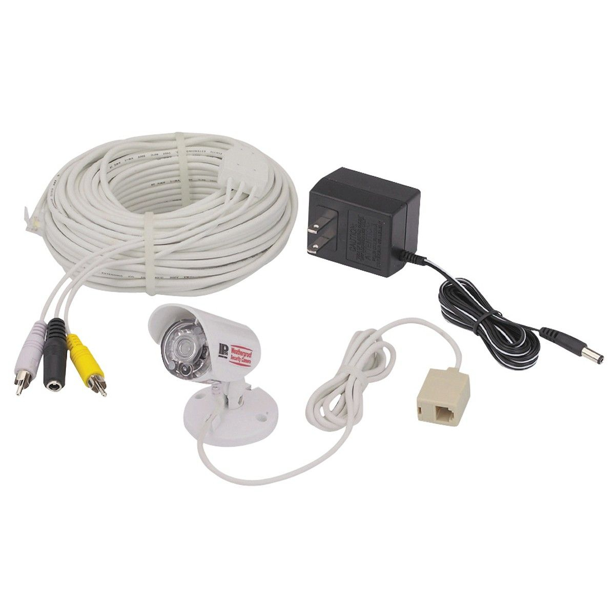 Harbor Freight Security Camera 47546 Wiring-Diagram Are You - Harbor Freight Security Camera Wiring Diagram