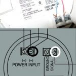 Hard Wire Smoke Detector Wiring Diagram   Data Wiring Diagram Schematic   2 Wire Smoke Detector Wiring Diagram