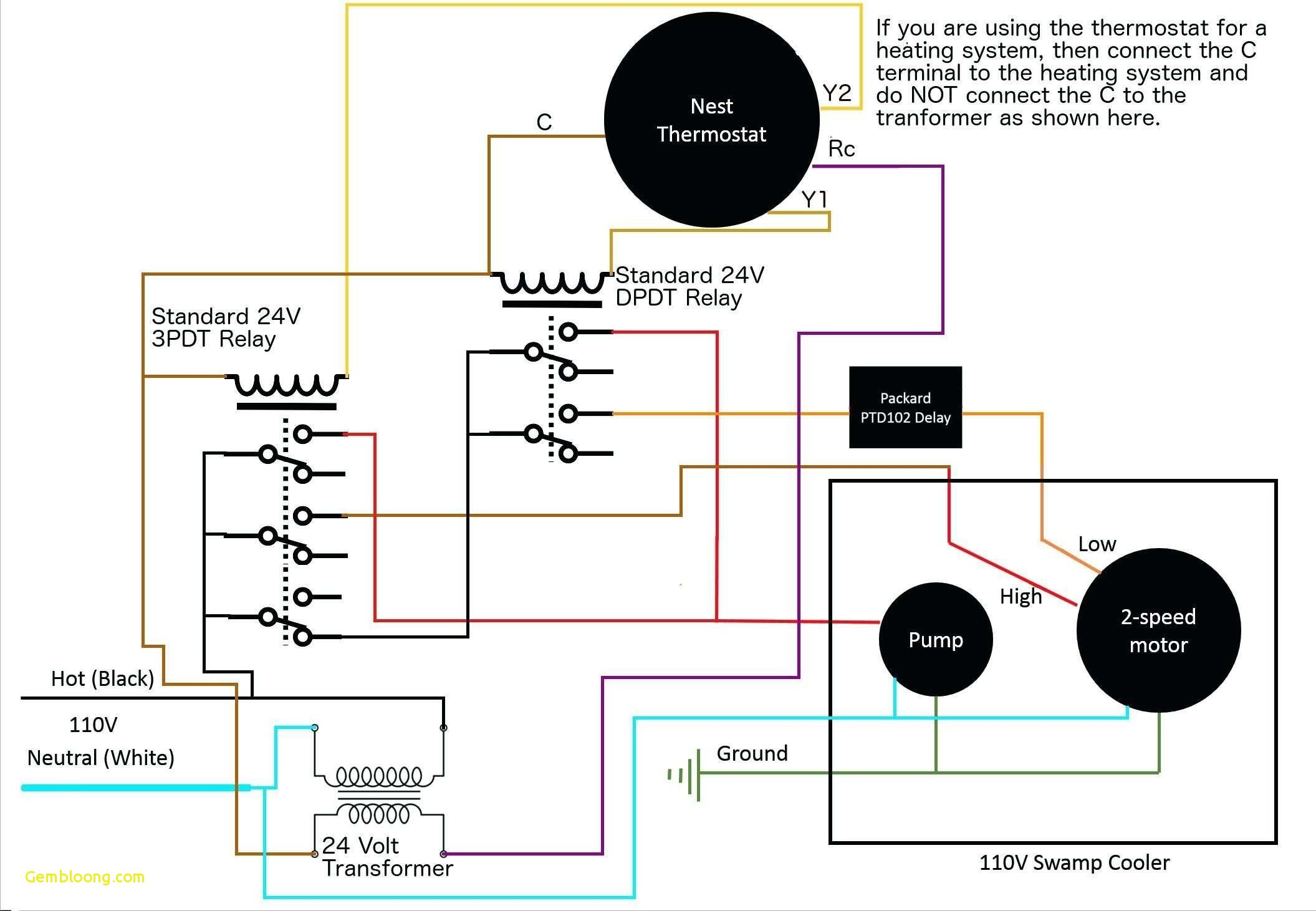 Harley Davidson Ceiling Fan Lovely Wiring Diagram For Emerson - Harley Davidson Wiring Diagram Download