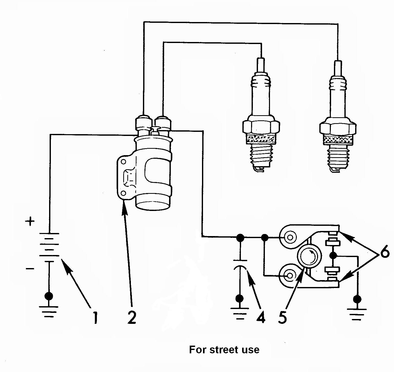 Harley Davidson Ignition Coil Wiring | Wiring Diagram - Harley Davidson Coil Wiring Diagram
