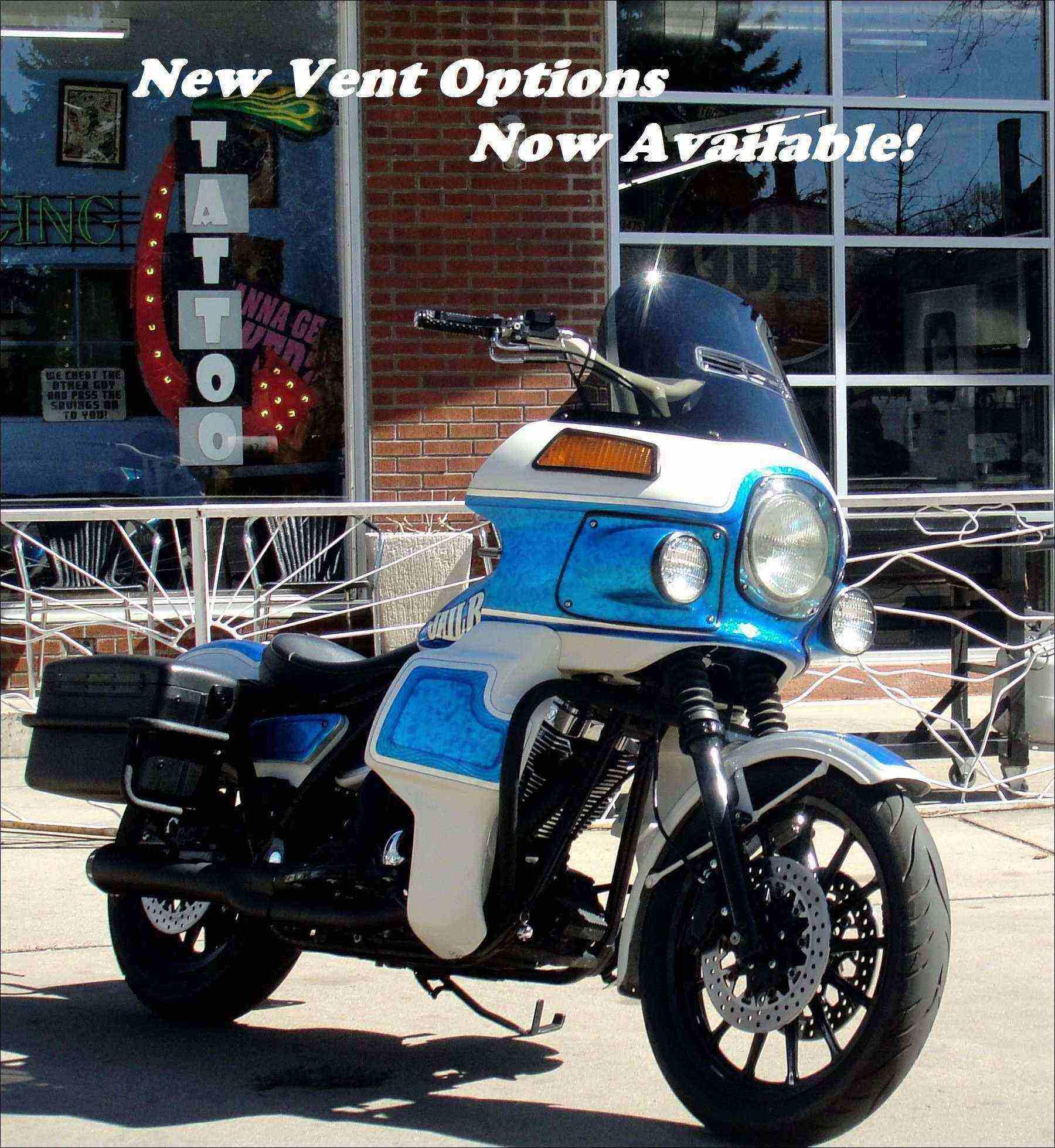 Harley Davidson Sportster 1200 Orange | Aaa Club Motorbike Post - Harley Davidson Headlight Wiring Diagram