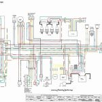 Harley Davidson Voltage Regulator Wiring Diagram | Free Wiring Diagram   12 Volt Generator Voltage Regulator Wiring Diagram
