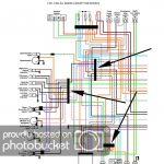Harley Davidson Wiring Diagram Manual | Manual E Books   Harley Davidson Wiring Diagram Manual