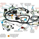 Harness Wiring Diagram   Data Wiring Diagram Schematic   Wiring Harness Diagram