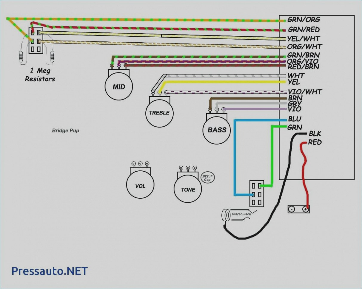 Hart Horse Trailer Wiring Diagram | Wiring Diagram - Horse Trailer Wiring Diagram