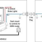 Hayes Brake Controller Wiring Diagram Simplified Shapes Wiring   Hayes Brake Controller Wiring Diagram