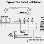 Hayward Super Ii Pool Pump Wiring Diagram | Manual E Books   Hayward Super Pump Wiring Diagram