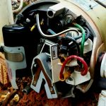 Hayward Super Ii Pool Pump Wiring Diagram | Wiring Diagram   Hayward Super Pump Wiring Diagram