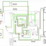 Hazard Switch – Brake Light – Turn Signal Circuit Analysis   Brake Lights Wiring Diagram