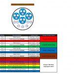 Hdmi Wiring Diagram   Wiring Diagrams Hubs   Hdmi Wiring Diagram
