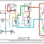 Headlight Wiring Kit   Wiring Diagram   Headlight Switch Wiring Diagram
