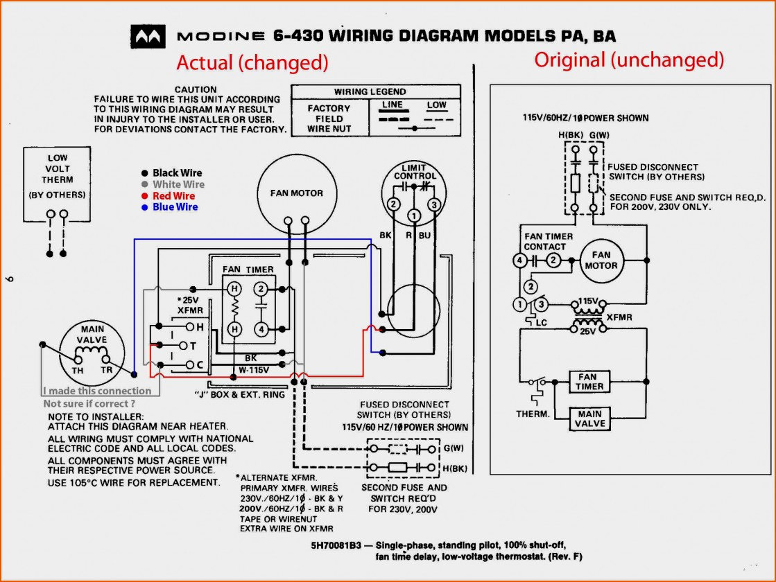 DIAGRAM] Goodman Heat Sequencer Wire Diagram FULL Version HD Quality Wire  Diagram - DIAGRAMTHIS.SPANOBAR.IT | Hvac Sequencer Wiring Diagram |  | Diagram Database