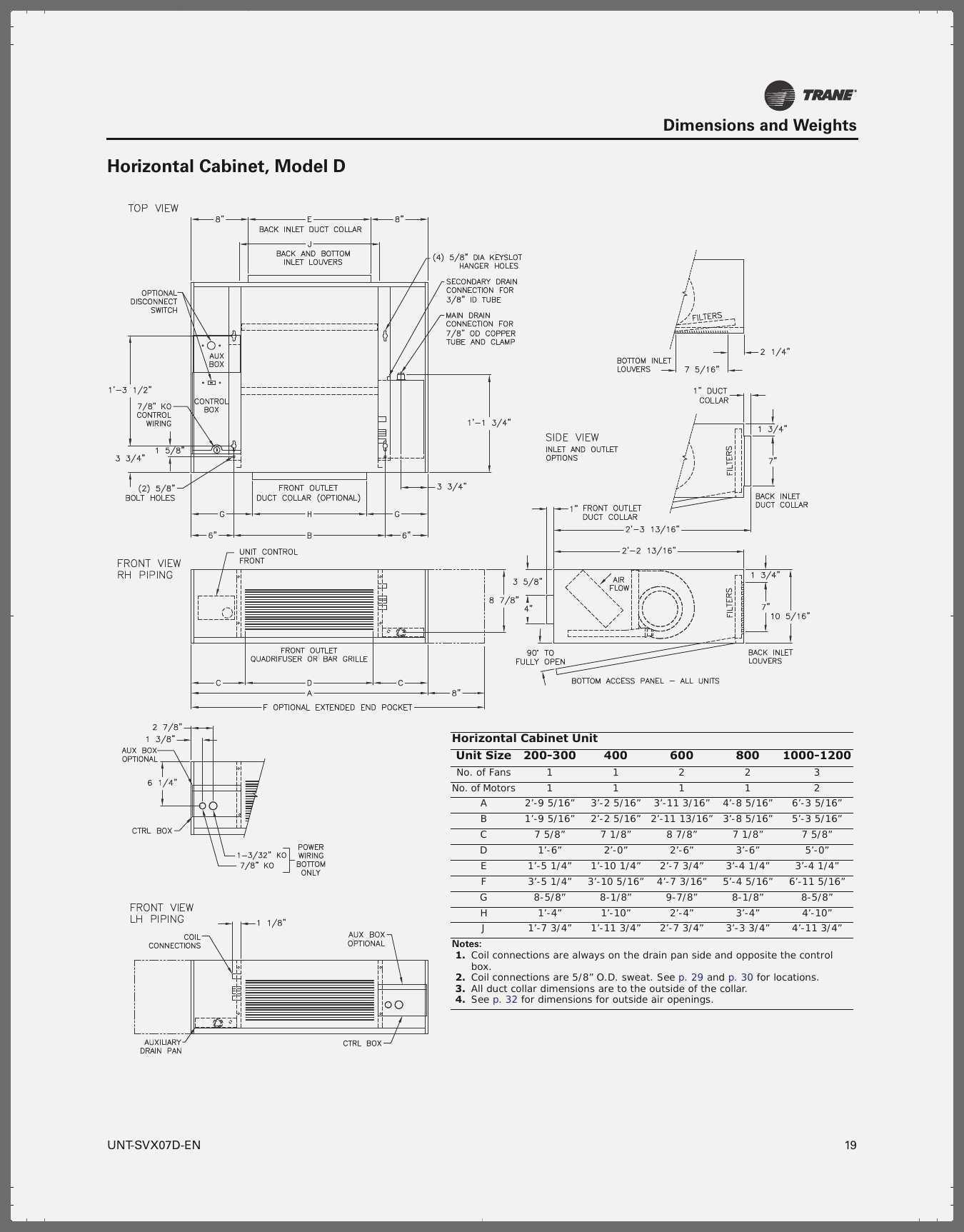 Heat Tape Roof Unique Electric Heat Strip Wiring Diagram Unique - Electric Heat Strip Wiring Diagram
