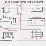 Heater Wiring Diagram   Data Wiring Diagram Schematic   Water Heater Wiring Diagram