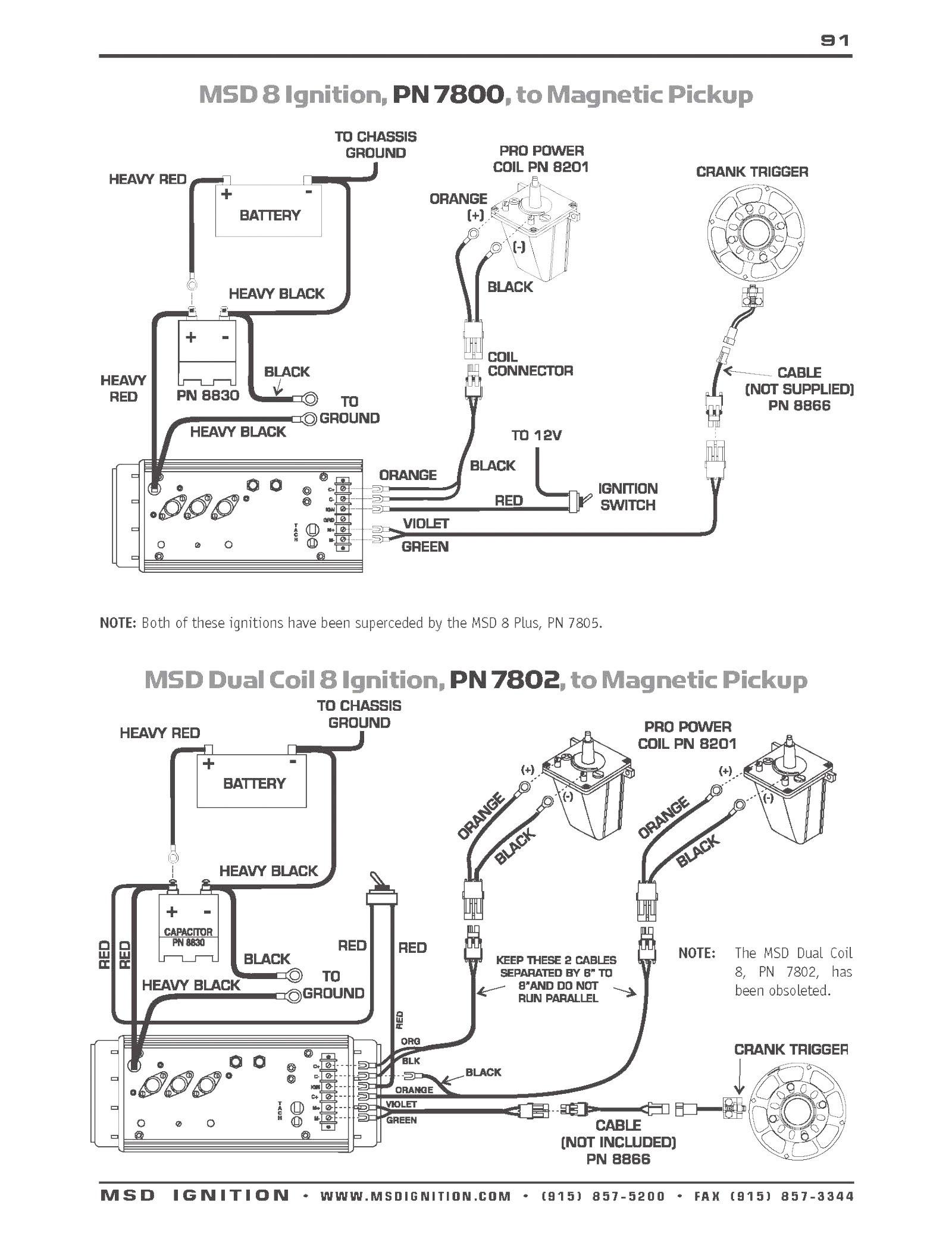Hei Wiring Diagram Natebird Me In Ignition | Releaseganji - Hei Wiring Diagram