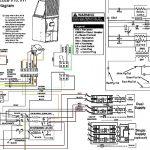 Heil Furnace Wiring   Wiring Diagrams Hubs   Coleman Electric Furnace Wiring Diagram