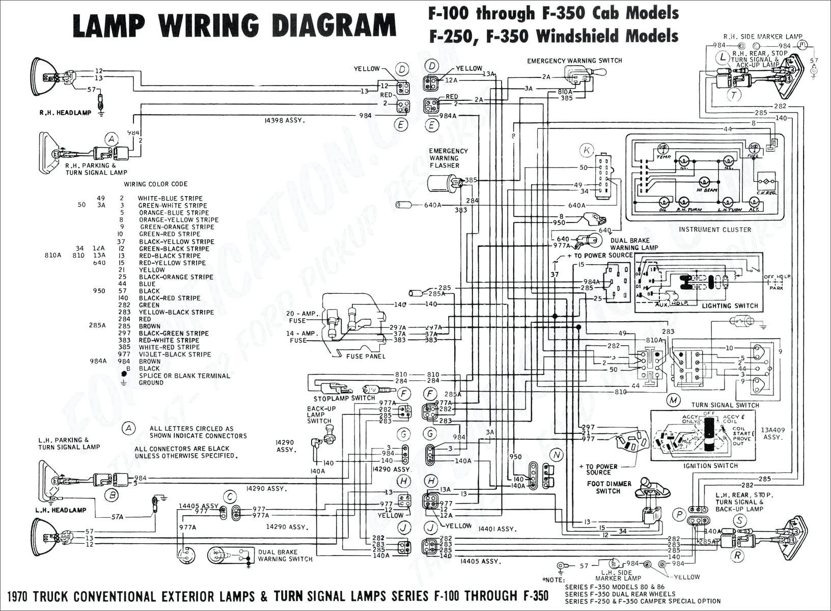 Hoffberg Alternator Wiring Diagram - Wiring Diagram Schema - 3 Wire Alternator Wiring Diagram